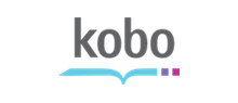 Kobo buy Button Myths & Legends