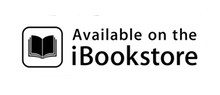iBooks buy Button Myths & Legends