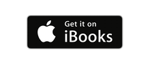 iBooks buy Button Revenge is What You Get